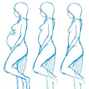 terhesség, meddőség, meddőségi megoldások, nőgyógyász, nőgyógyászat Budapest, magánrendelés, laborral, meddőségi centrum