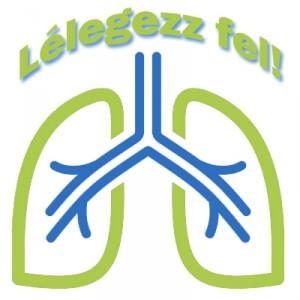 Tüdőgyógyászati magánrendelés, vérvétel, vérvizsgálat és laborszolgáltatások